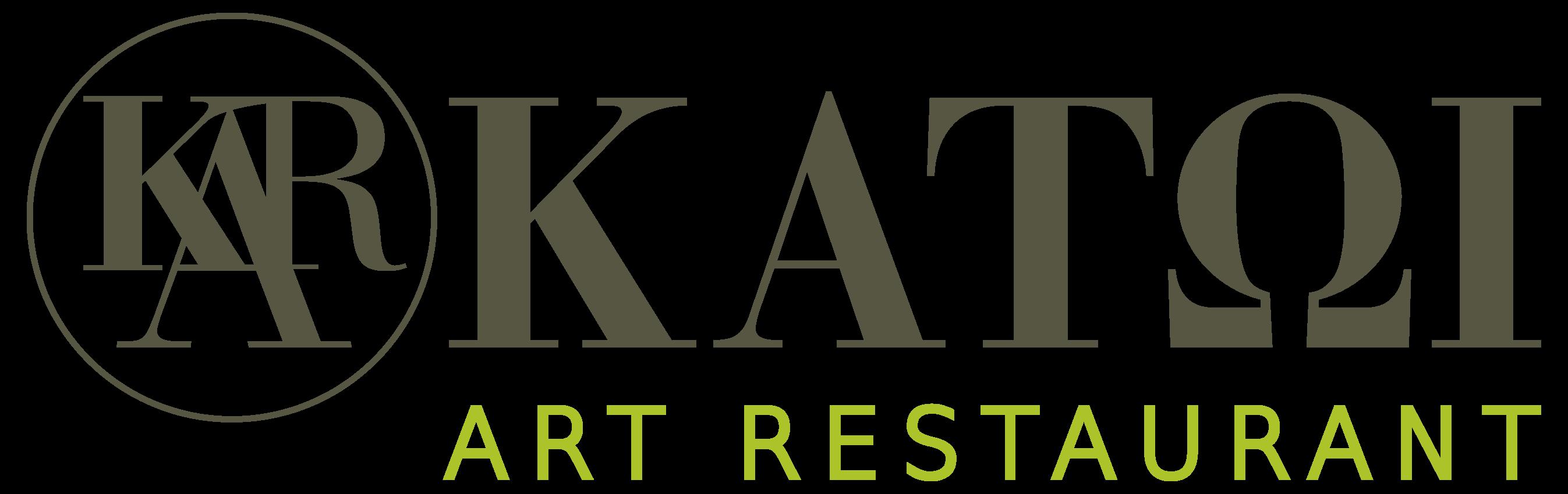 Katoi Art Restaurant